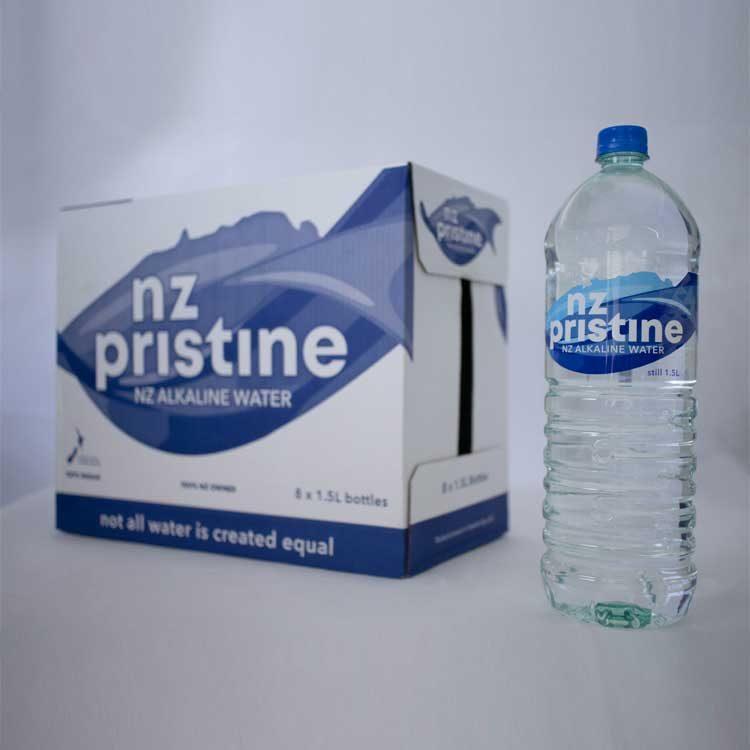 pack-+-bottle-(1.5L)