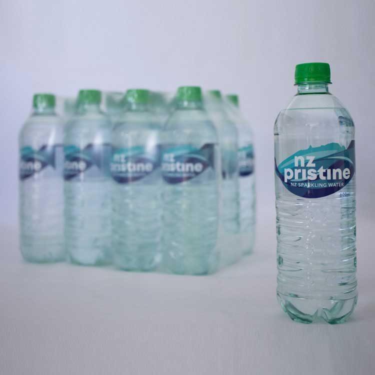 pack-+bottle-(600ml)